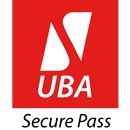 UBA Secure Pass Apk Download for Android
