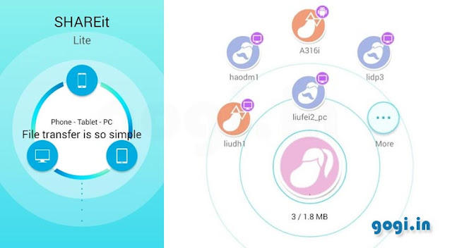 shareit-apk-android
