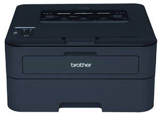 Brother HL-L5200DW free Driver download
