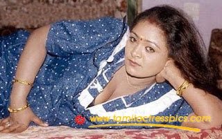 Nude Shakila Nude Pictures Images