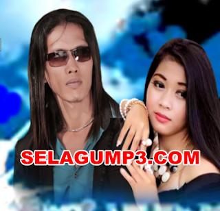 Download Lagu Pop Minang Thomas Arya feat Putri Alin Full Album Mp3 Terpopuler