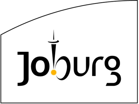 Municipality Vacancies: Specialist: Monitoring, Evaluation