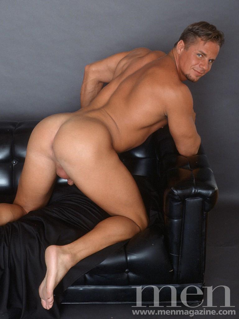 Jake Hart Gay Porn
