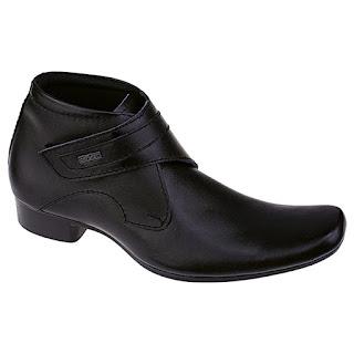 sepatu kerja pria model pdh,sepatu saptam murah kulit,gambar sepatu pdh kulit,sepatu formal boots pake resleting