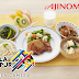 29th SEA Games and the 9th ASEAN Para Games will be sponsored by Ajinomoto Co., Inc.