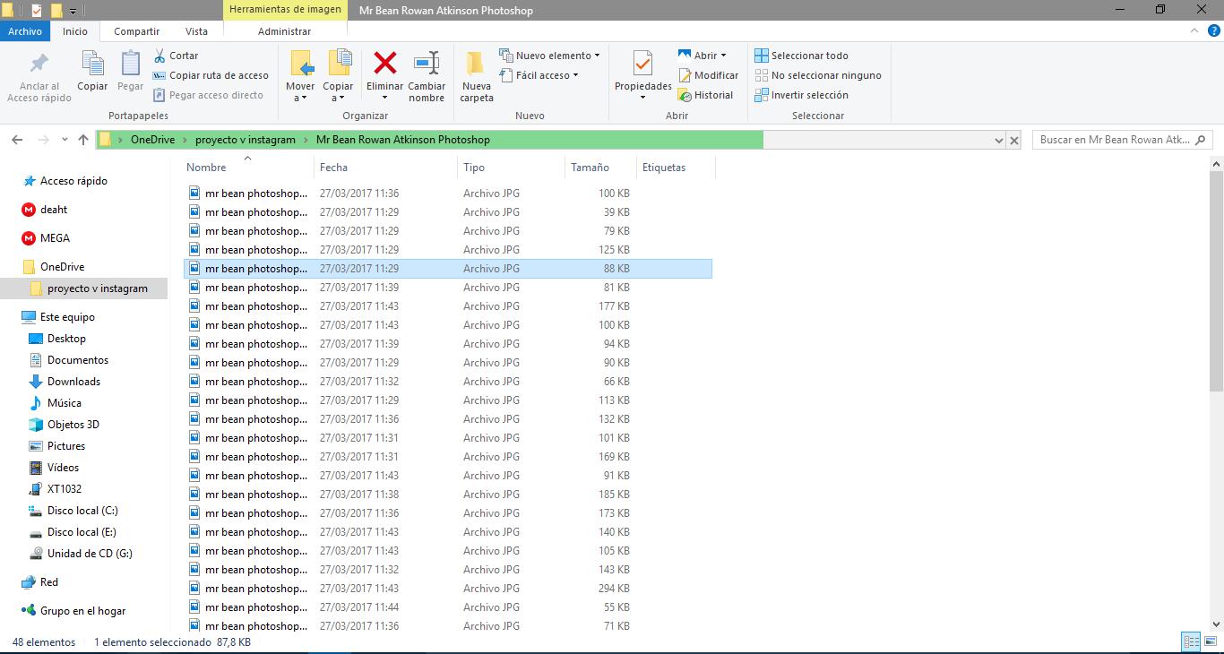 Cómo quitar las copias locales de archivos de onedrive sin eliminarlos