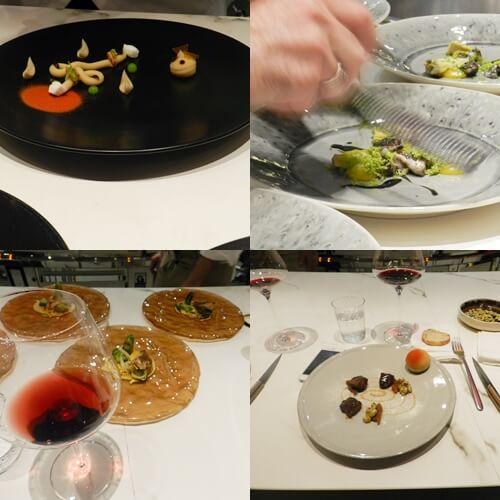 platos-javier-aranda-carrefour-nuestra-tierra5