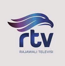 RTV Live Streaming