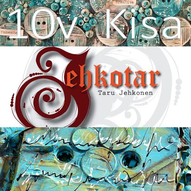 https://jehkotar.blogspot.com/2017/07/jehkotar-10v-kisa.html