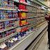 La inflación en Capital fue del 1,6% en enero y acumula 25,8% en 12 meses (La Nación)