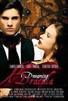http://www.vampirebeauties.com/2018/09/vampiress-review-dreaming-dracula.html
