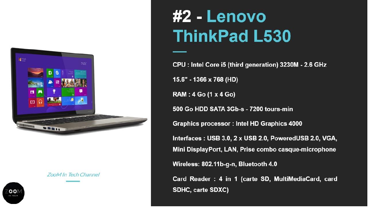 fdi of lenovo Descripción larga, sumario lenovo ideacentre c460 29ghz i3-4130t 215 1920 x 1080pixeles negro all-in-one pc:  tecnología fdi de intel.