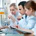 Τι είναι οι Κλινικές Μελέτες; Γιατί είναι πολύ σημαντικές για τους ασθενείς;