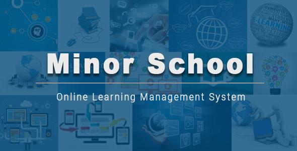 MinorSchool
