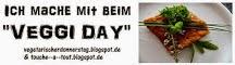 http://verbotengut.blogspot.de/