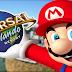 Universal Studios: Confirmado 3 parques temáticos Nintendo.