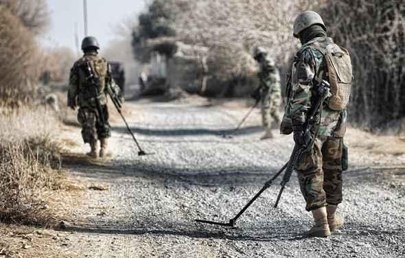 top-10-countries-have-landmines-fields-اكثر-10-بلدان-بها-حقول-الغام-ارضية