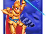 Ghouls'n Ghosts MOBILE Mod 1.00.00 Apk