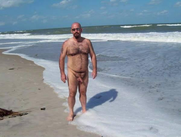 image Hot uncle dick photo gay fucked by