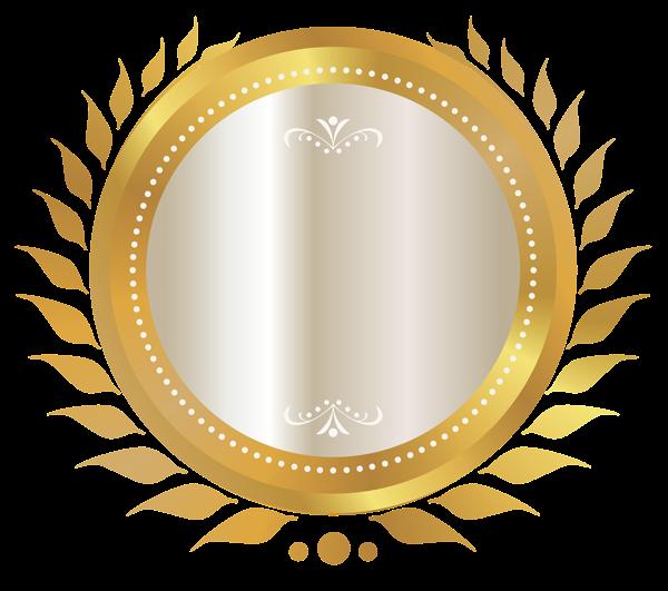 Kumpulan Logo Polos Terbaru Untuk Membuat Logo Komunitas