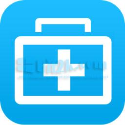 EaseUS Data Recovery Wizard 11.5.0 Keygen Full Version