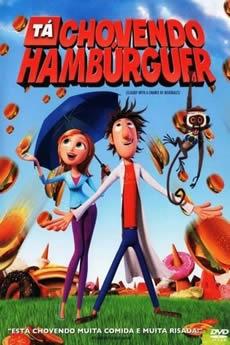 Baixar Tá Chovendo Hambúrguer
