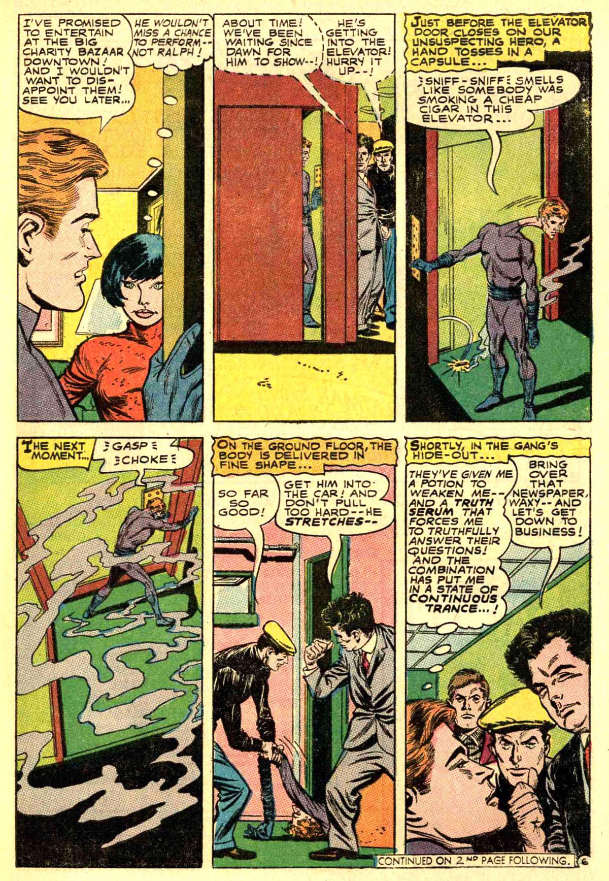 Detective Comics (1937) 346 Page 28