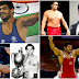 Indian Wrestlers Who Went Famous Internationally