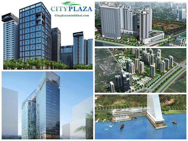 minh-khai-city-plaza-201-minh-khai-du-an-cdt