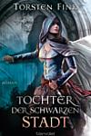 https://miss-page-turner.blogspot.com/2016/11/rezension-tochter-der-schwarzen-stadt.html