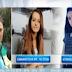 Εξαφάνιση των δυο κοριτσιών στο Δήλεσι: Ζούσαν μια κόλαση στο σπίτι – Το έσκασαν γιατί δεν άντεχαν...