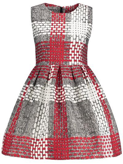 https://fr.dresslily.com/robe-san-manches-a-carreaux-ajustee-et-evasee-product1888848.html?lkid=1772654