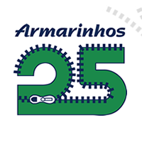 Armarinho 25