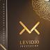 Levidio Invitation ID