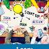 (Video2brain) Lean: Metodología ágil de desarrollo para startups