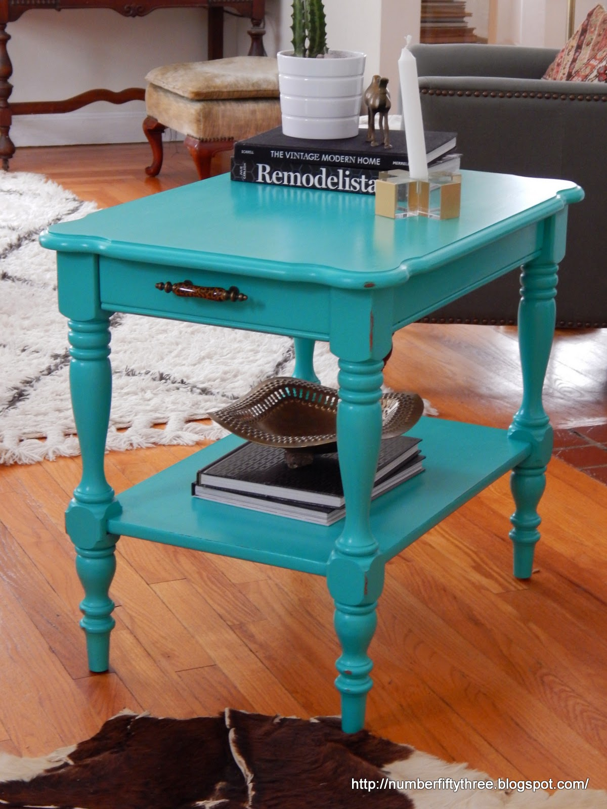 I Was First Introduced To This Color A Little Over Year Ago And Immediately Hooked Ve Shared Links All The Fun Pieces Used Patina Green On