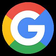 Recruitment 2019 GOOGLE search engine jobs 2019