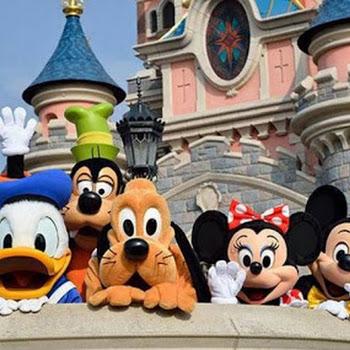 Η Disneyland κάνει οντισιόν για προσλήψεις στην Ελλάδα