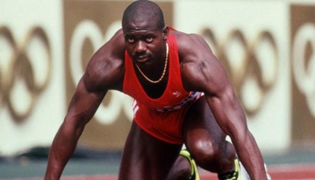 Inilah Lima Kisah Atlet Yang Ketahuan Bermain Curang Sepanjang Sejarah Olimpiade
