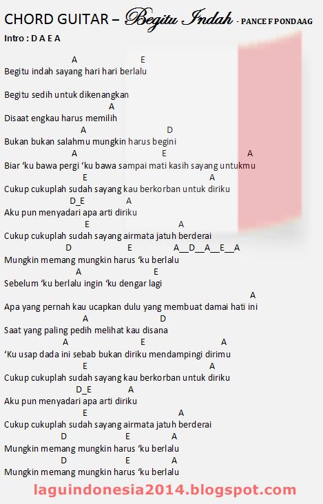 Download Lagu Cukup Cukup Sudah : download, cukup, sudah, Download, Boomerang, Pollmommy