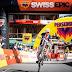 Tercera Etapa de la PERSKINDOL Swiss Epic 2018