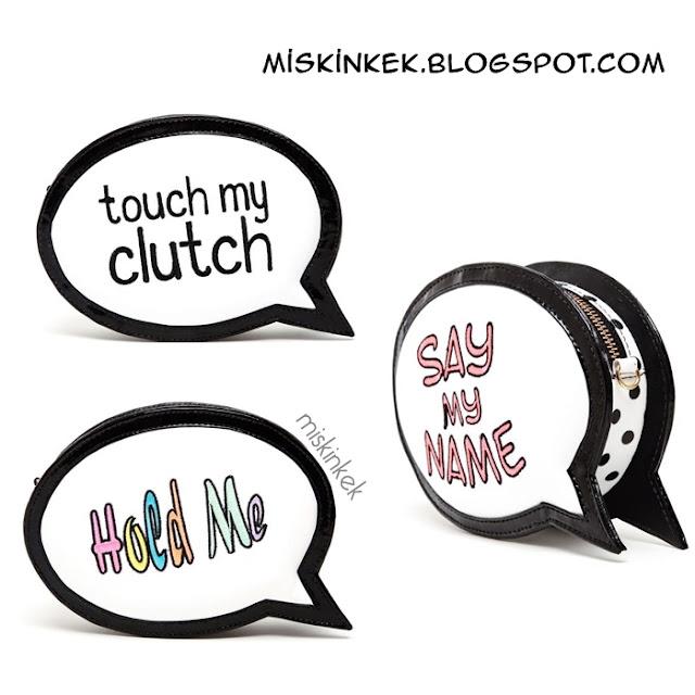 clutch+çanta+modelleri