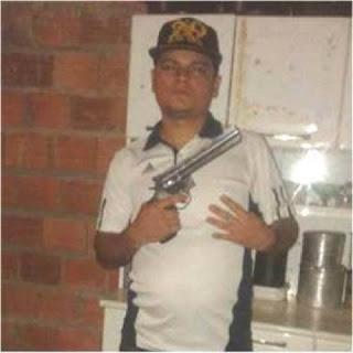 Líder de facção morre em troca de tiros com a Polícia Militar. Veja no vídeo