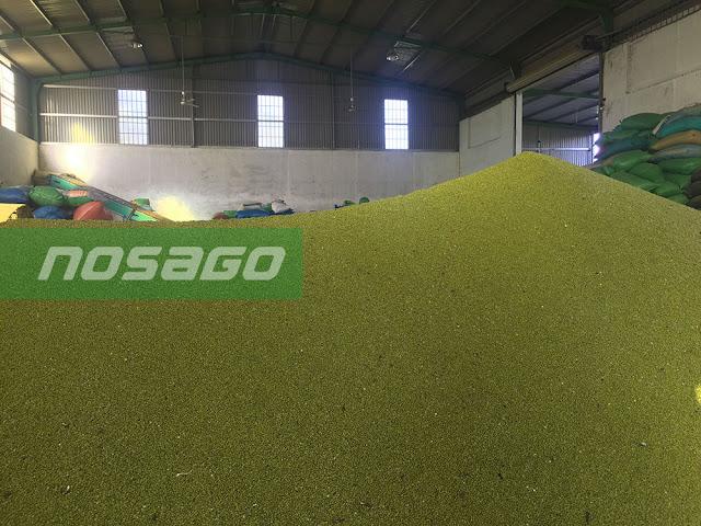 đậu xanh số lượng lớn; giá đậu xanh hôm nay; cần mua đậu xanh số lượng lớn;
