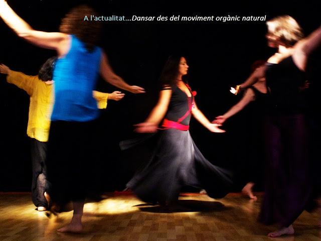 http://www.marabal.org/Formacions-reconegudes-2016-2017/Dansa_Lliure_i_Creativa_Intervencio/#bajar#bajar