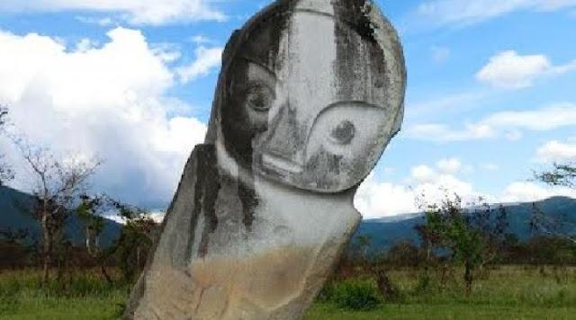 Daftar Tempat Wisata Populer Di Kabupaten Poso Sulawesi Tengah
