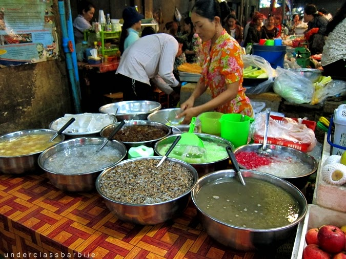 local siem reap food