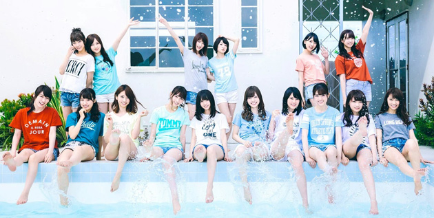 http://46-news.blogspot.com/2016/07/nogizaka46-3rd-generation-recruitment.html