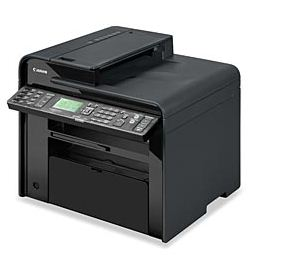 Canon ImageCLASS MF4770n Driver Download For Windows, Mac and Linux