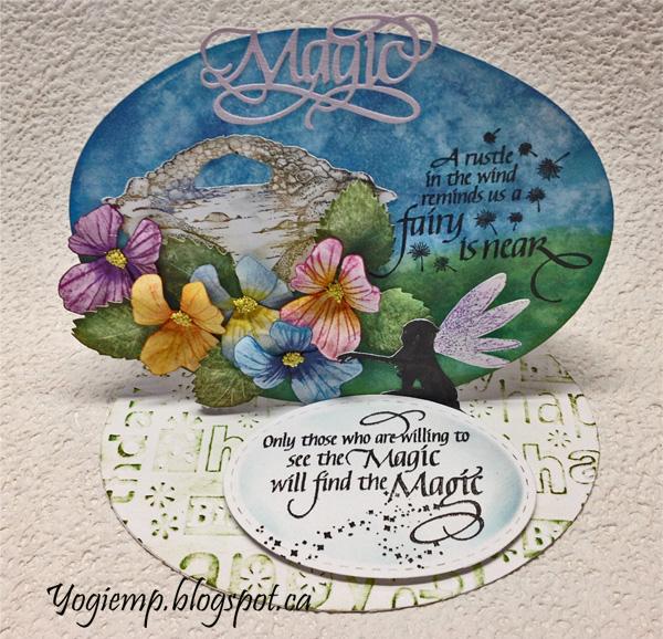 http://yogiemp.com/HP_cards/MiscChallenges/MiscChallenges2018/MCJan18_EaselPansies_ECDMagic_ARustleInTheWind_HB.html